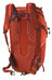 Marmot Kompressor Star 28L Daypack Blaze/Rusted Orange